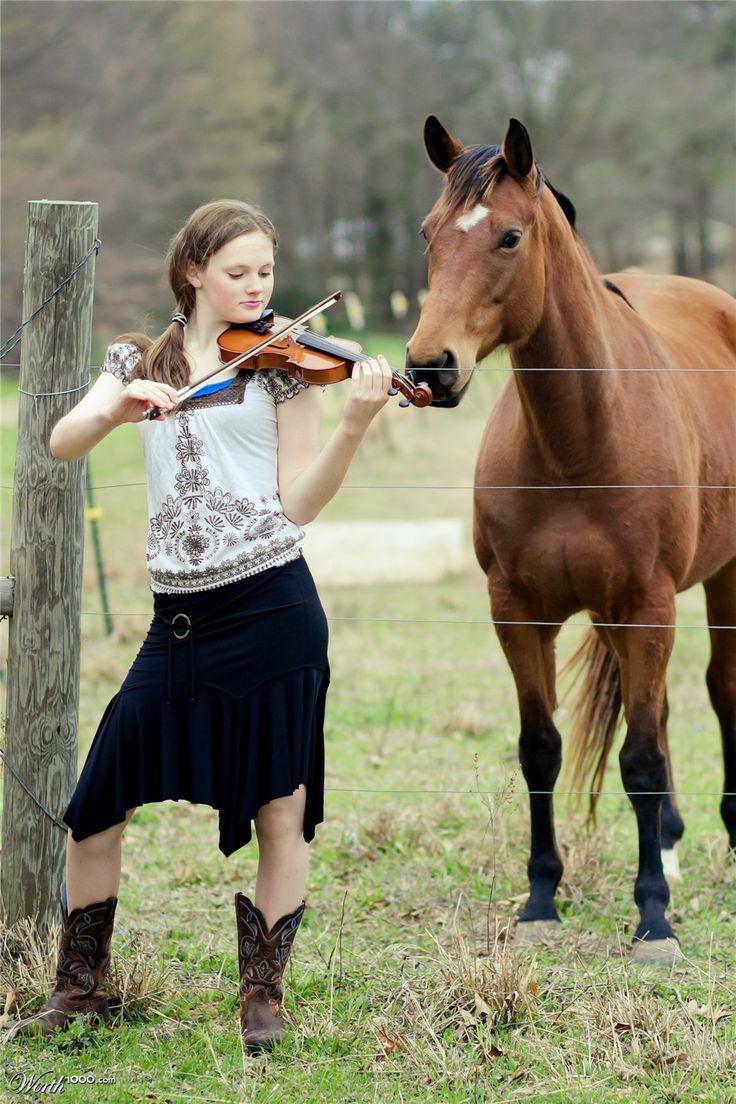 musica tranco a tranco