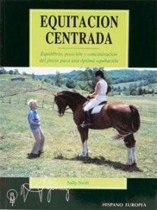 equitacioncentrada